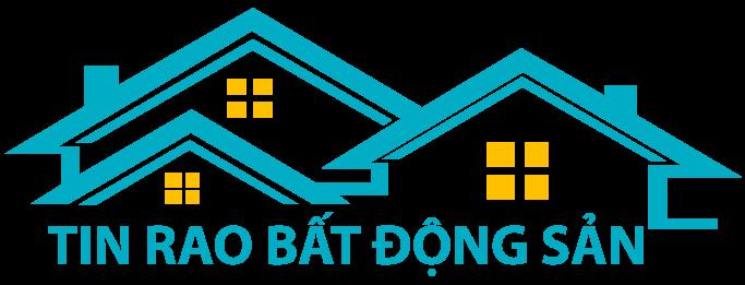 Dự Án Sân Bay Long Thành